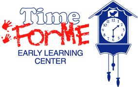 Time for Me Early Learning Center